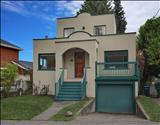 Primary Listing Image for MLS#: 847527