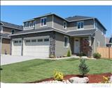 Primary Listing Image for MLS#: 887327