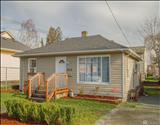 Primary Listing Image for MLS#: 895827
