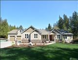 Primary Listing Image for MLS#: 906527