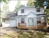 Primary Listing Image for MLS#: 910527