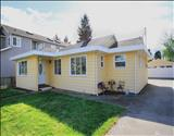 Primary Listing Image for MLS#: 931227