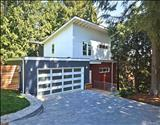 Primary Listing Image for MLS#: 940527