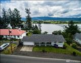 Primary Listing Image for MLS#: 974427