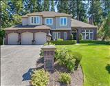 Primary Listing Image for MLS#: 979527