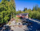 Primary Listing Image for MLS#: 1004328