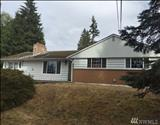 Primary Listing Image for MLS#: 1023428