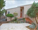 Primary Listing Image for MLS#: 1050428