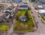 Primary Listing Image for MLS#: 1062928