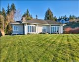 Primary Listing Image for MLS#: 1065528