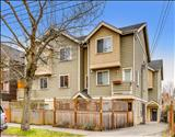 Primary Listing Image for MLS#: 1087628