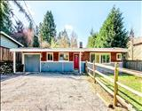 Primary Listing Image for MLS#: 1094128