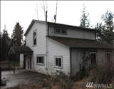 Primary Listing Image for MLS#: 1097928
