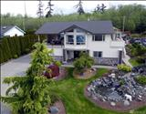 Primary Listing Image for MLS#: 1102328
