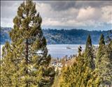 Primary Listing Image for MLS#: 1107328