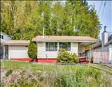 Primary Listing Image for MLS#: 1107428