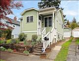 Primary Listing Image for MLS#: 1107628