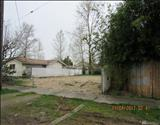 Primary Listing Image for MLS#: 1108528
