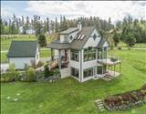 Primary Listing Image for MLS#: 1113228