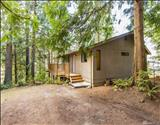 Primary Listing Image for MLS#: 1115928