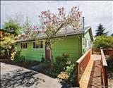Primary Listing Image for MLS#: 1118028