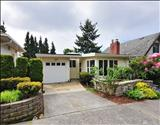 Primary Listing Image for MLS#: 1126628