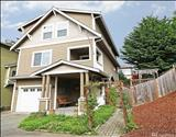 Primary Listing Image for MLS#: 1130028