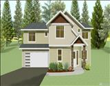 Primary Listing Image for MLS#: 1132328