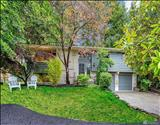 Primary Listing Image for MLS#: 1140328