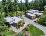 Primary Listing Image for MLS#: 1141228