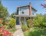 Primary Listing Image for MLS#: 1144628