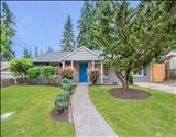 Primary Listing Image for MLS#: 1147428