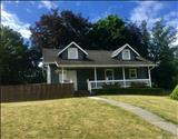 Primary Listing Image for MLS#: 1148628