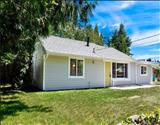 Primary Listing Image for MLS#: 1150928