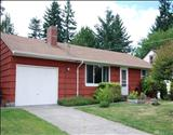 Primary Listing Image for MLS#: 1153328