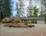 Primary Listing Image for MLS#: 1155228