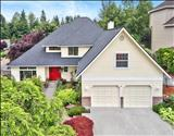 Primary Listing Image for MLS#: 1157728