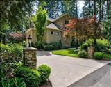 Primary Listing Image for MLS#: 1159928