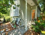 Primary Listing Image for MLS#: 1160428