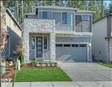 Primary Listing Image for MLS#: 1162228