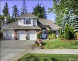 Primary Listing Image for MLS#: 1163828