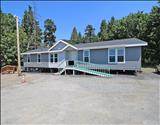 Primary Listing Image for MLS#: 1168128