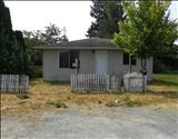 Primary Listing Image for MLS#: 1174828