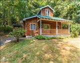 Primary Listing Image for MLS#: 1176028