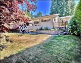 Primary Listing Image for MLS#: 1188028