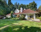 Primary Listing Image for MLS#: 1194228