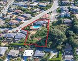 Primary Listing Image for MLS#: 1195028