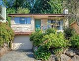 Primary Listing Image for MLS#: 1203428