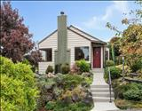 Primary Listing Image for MLS#: 1206628