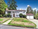 Primary Listing Image for MLS#: 1210728